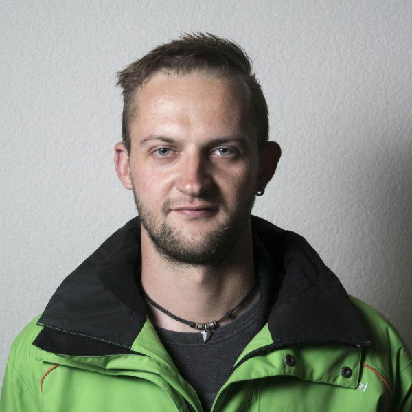 Philipp Hirschenauer