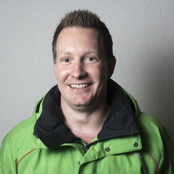 Tobias Gut